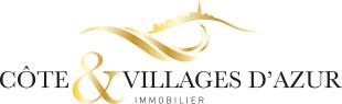 Cote et Villages d'Azur, Cabrisbranch details