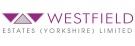 Westfield Estates, Birstall branch logo