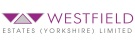 Westfield Estates, Birstallbranch details