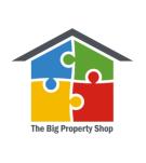 The Big Property Shop, Warrington details