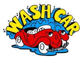Wash Car Systems UK Limited, Gatesheadbranch details