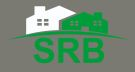 SRB Property Management, Romford logo