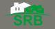 SRB Property Management, Romford