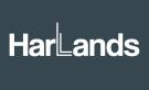 Harlands , Leytonstone details