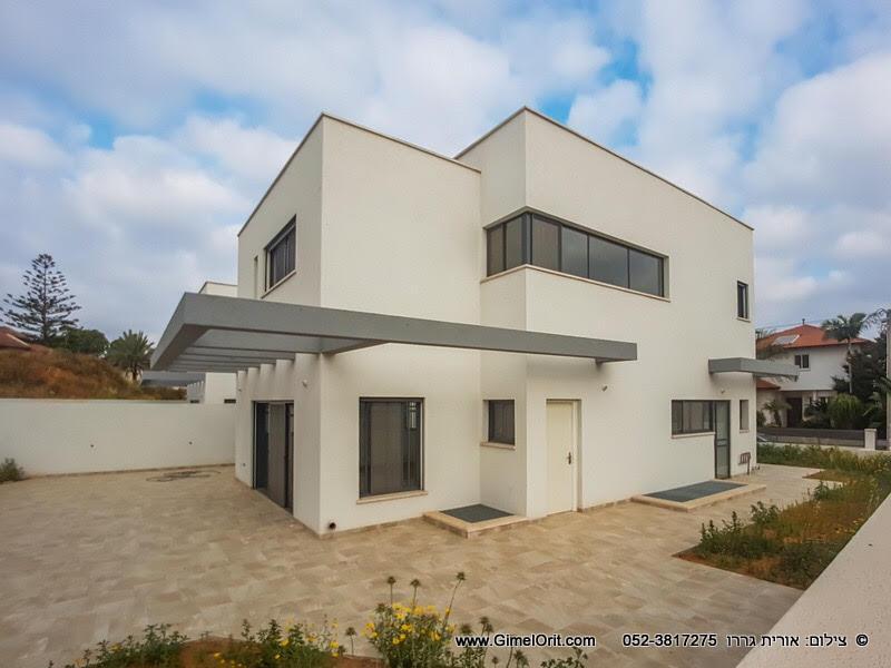 new property for sale in Netanya, HaMerkaz