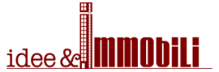 Idee&immobili, Firenzebranch details