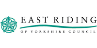 East Riding of Yorkshire Council, Ergobranch details
