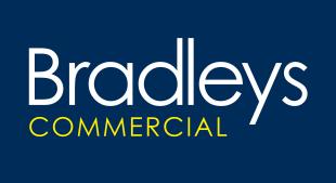 Bradleys Commercial, Commercialbranch details