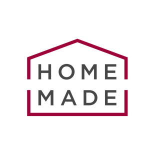 Home-Made UK Properties Limited,  branch details