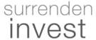 Surrenden Invest Ltd,   details