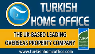 Turkish Home Office, Didimbranch details