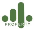4Property UK Ltd, Manchester branch logo