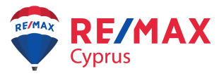 Re/Max Cyprus, Limassolbranch details