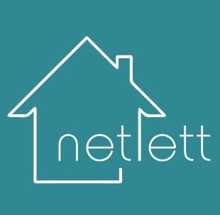 Netlett, Nationalbranch details