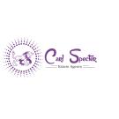 Carl Specter Estate Agents, London logo