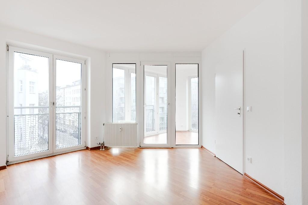 Apartment for sale in Charlottenburg, Berlin