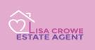 Lisa Crowe Estate Agents, Malton details