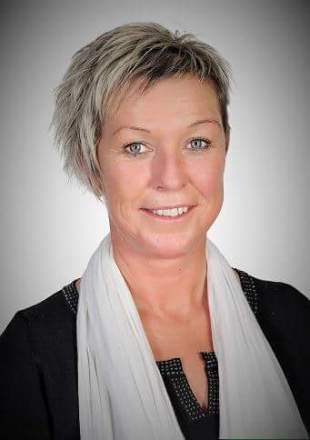 Lisa Crowe Estate Agents, Maltonbranch details