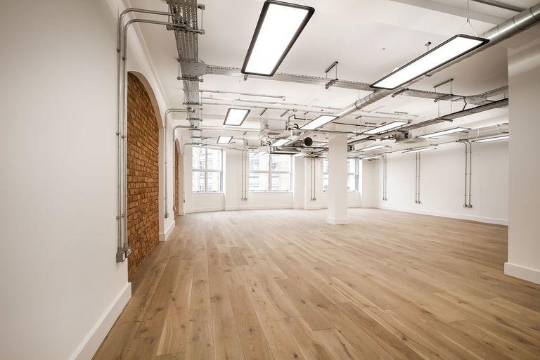 property to rent in Old Street Works, 201-105 City Road, London EC1V 1JN