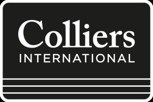 Colliers International, City Fringebranch details