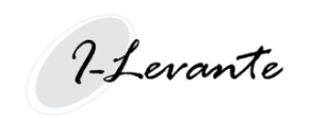 I-Levante, Alicantebranch details