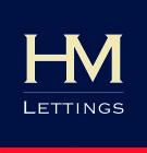 Harrison Murray, Wisbech - Lettings branch logo