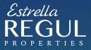 Estrella Regul SL, Alicantebranch details