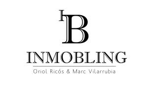 Inmobling , Barcelonabranch details