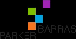 Parker Barras, Teessidebranch details