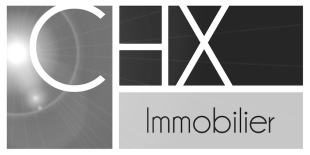 CHX Immobilier, Chamonixbranch details