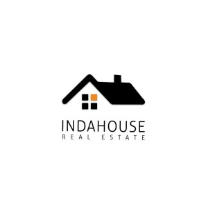 Indahouse Real Estate, Hurghadabranch details