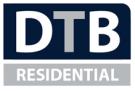 DTB Residential, Chester branch logo
