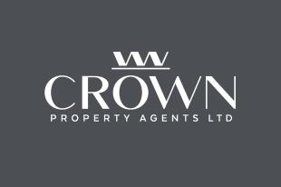 Crown Property Agents Ltd, Hailshambranch details