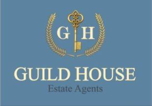 Guild House Estate Agents, Rugbybranch details