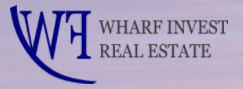Wharf Invest Real Estate , Imperiabranch details