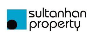 Sultanhan Property , Dalyanbranch details