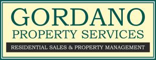 Gordano Property Services LTD, Bristolbranch details