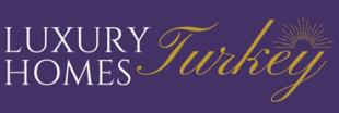 Luxury Homes Turkey , Londonbranch details