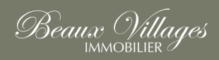 Beaux Villages Immobilier  , Partnering in Vaison-la-Romainebranch details
