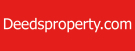 Deedsproperty.com, Peterborough branch logo