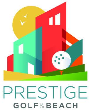 Prestige Golf & Beach , Murciabranch details