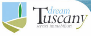 Dream Tuscany Real Estate, Toscanabranch details