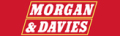 Morgan & Davies, Aberaeron