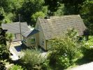 Detached Bungalow in Ilfracombe