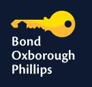 Bond Oxborough Phillips, Bude