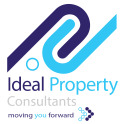 Ideal Property Consultants, North Chingford - Lettings logo
