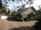 Detached Bungalow for sale in Heathfield Close...