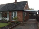 Semi-Detached Bungalow in Ullswater Road...
