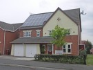 7 bed Detached home for sale in Bracken Way, Blackpool...