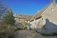 5 bedroom Character Property for sale in Broadmayne, Dorset